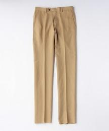 UDET W/L/M D/S 錐形西裝褲