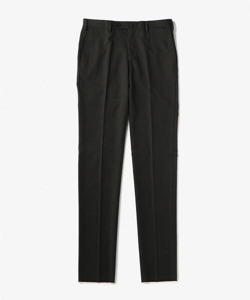 UADT 21 W/N/P 錐形西裝褲