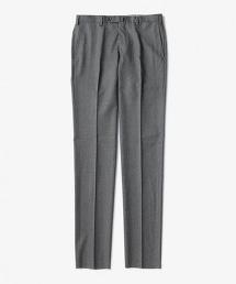 ◎UADB 薩克森布錐形褲