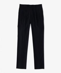 USET TRO 2P 錐形褲