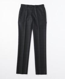 UDET 蘇格蘭高地軍團格紋錐形長褲