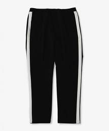 UAST S/LINE EASY 時尚輕便褲