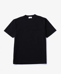 UASB 絲光棉彩色短袖T恤