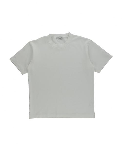 UAST 羅馬布 T恤