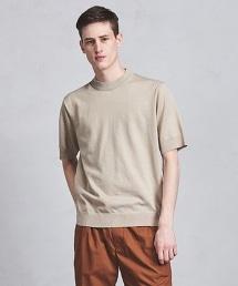 UAST LI/PE 短袖針織上衣