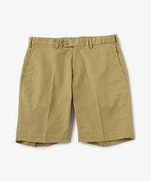 UASB CTN/PU CHINO短褲