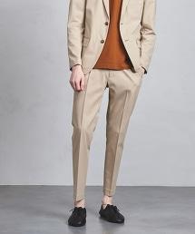 UASB 平紋針織 1P 西裝褲