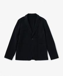 USCM 條紋 2B 外套