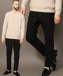 BY TR 彈性 1P 時尚輕便褲EASY PANTS