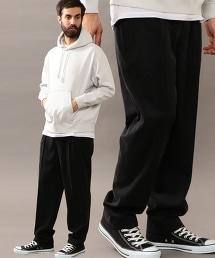 BY ∴ 寬鬆 1P 褲子