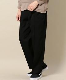 【特別訂製】<Dickies> PINTUCK PT/長褲