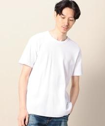 BY 棉質 夏季 T恤