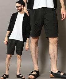 BY PE/NY 1P 短褲