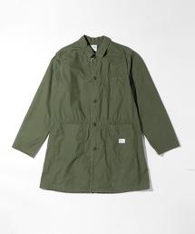 <BEDWIN> 11 SANT/罩衫□□