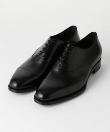 UA ITY Cap-Toe牛津鞋