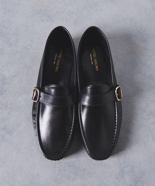 UA ITY 束帶懶人鞋