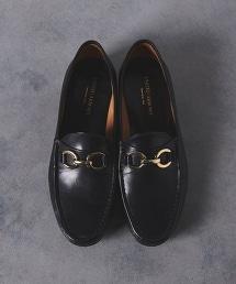 UA ITY 馬銜(Hose bit)樂福鞋