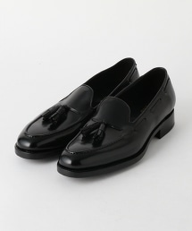 UDBS 流蘇樂福鞋 LOAFER