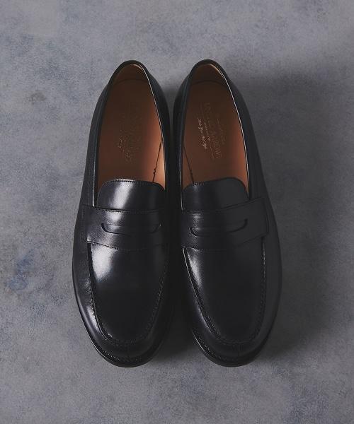 UA 樂福鞋 橡膠鞋底