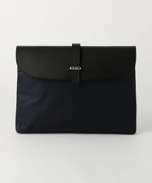 【特別訂製】<FELISI> EX 16/19/1/DS CLT 手拿包