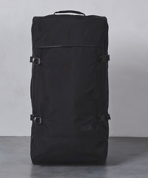 <EASTPAK> CONSTRUCTED 121L CARRY†