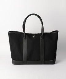 USET FRENCH TOTE 法式托特包