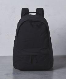 UAST 後背包(聚酯纖維/尼龍)
