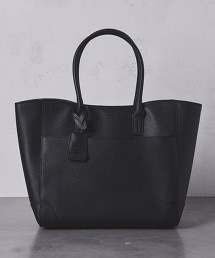 <YUKINO> for UA NEW TOTE