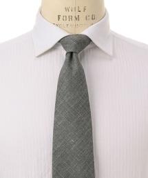 <FIORIO>BARBRS SLID 素面領帶