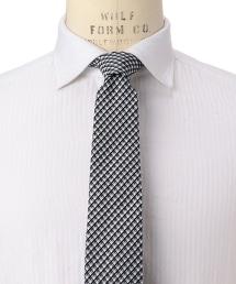 <FIORIO>G/GUHM 2 細格紋領帶