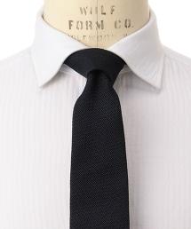 <FIORIO>H/SUCK 1 領帶