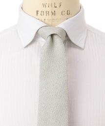 <FIORIO>H/SUCK 2 領帶