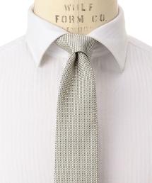 <FIORIO> H/SUCK 3 領帶