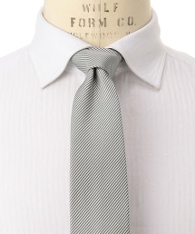 <FIORIO>TWLL ST 領帶
