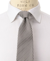 <FIORIO>TWLL ST 條紋領帶