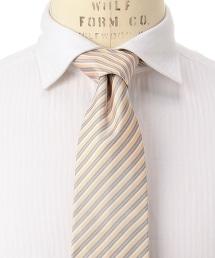 <FIORIO>TWL MTST 條紋領帶