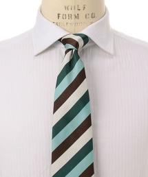 <FIORIO>TWL ST 條紋領帶