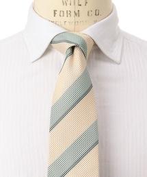 <FIORIO>POP MTST 條紋領帶