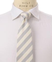 <FIORIO>POP ST 條紋領帶