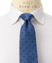 <FIORIO>CLSC TWL1 碎花刺繡領帶