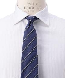 <Nicky>OX ST 條紋領帶