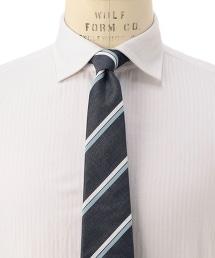 <Nicky>MAT ST 條紋領帶