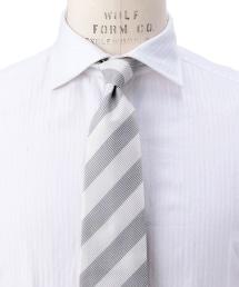 <Nicky>H/SCK ST 條紋領帶