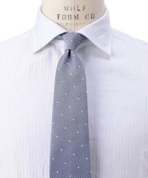 <Nicky>H/SCK DOT 圓點領帶