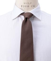 <Nicky>OX DOT 圓點領帶
