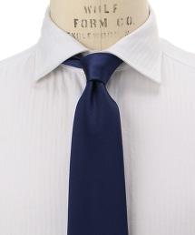 <Nicky>TWLL SOLID 素面領帶