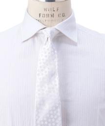 <Nicky>STN DOT 圓點領帶