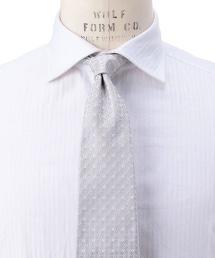<Nicky>GRZA DOT 圓點領帶