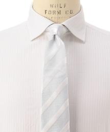 <Nicky>GRZA ST 條紋領帶