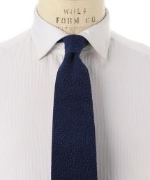 <POST IMPERIAL> SOLID TIE 素面領帶